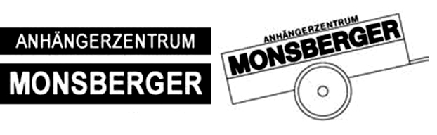 Anhängerzentrum Monsberger